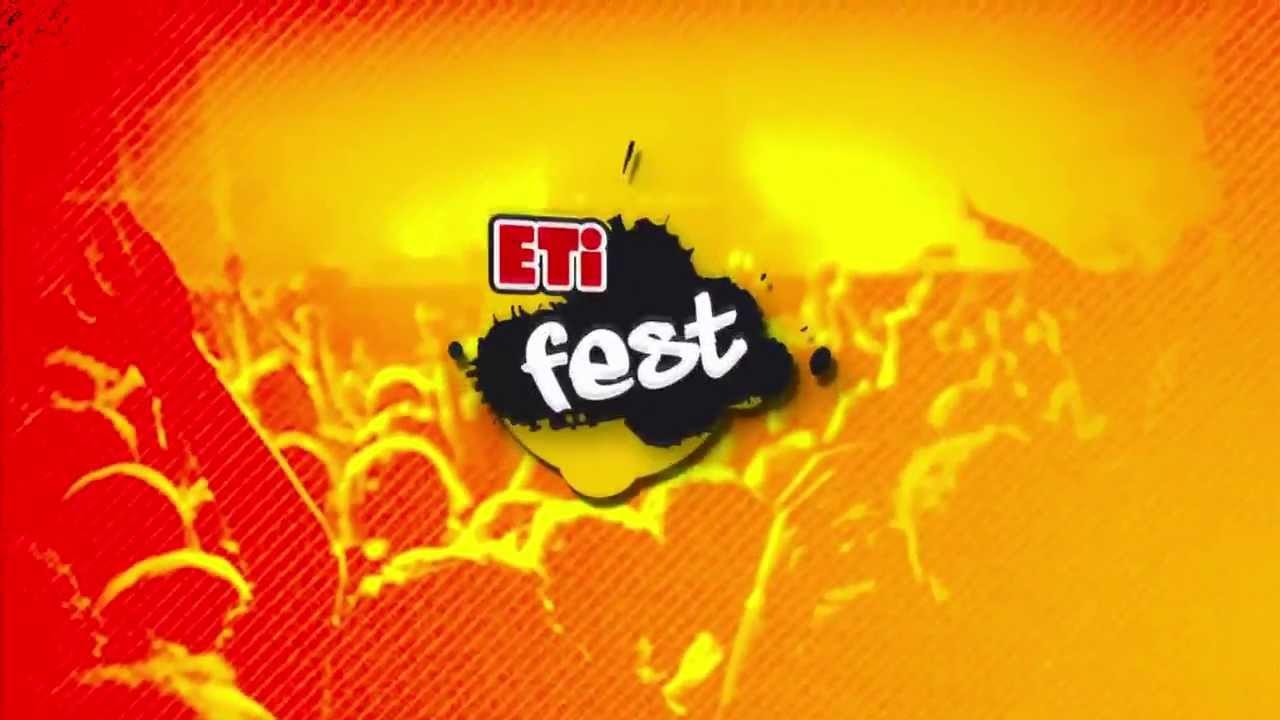 EtiFest